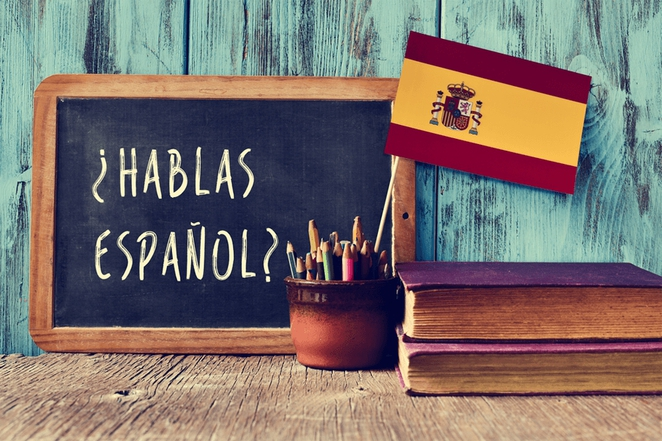 learn spanish brisbane,spanish brisbane,spanish language brisbane,spanish meetup brisbane,spanish speak brisbane,spanish course brisbane,spanish uni brisbane,spanish community college brisbane,spanish society brisbane,spanish library brisbane