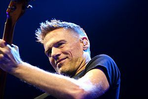 bryan adams, 2007, musician, reckless