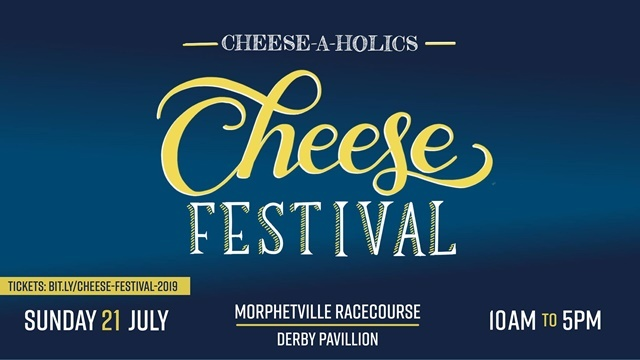 Cheese,festival