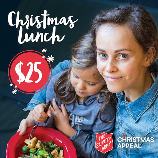 christmas appeal, christmas wishes, salvosau, salvation army australia, salvos australia, christmas fundraiser, donations, charity, helping hand, local heroes, bush fire appeal, help the homeless