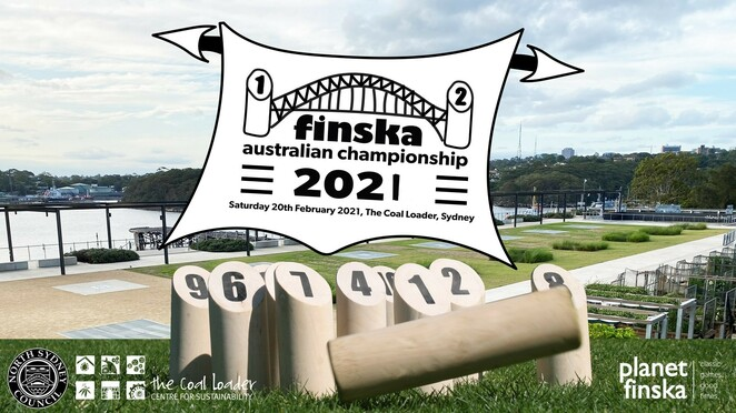 coal loader tours, community events, fun things to do, coal loader centre for sustainability, free guided tour, history of ex industrial site, wellness wednesdays, sunset seassions at the coal loader, australian finska championship, claymakers expo 2021