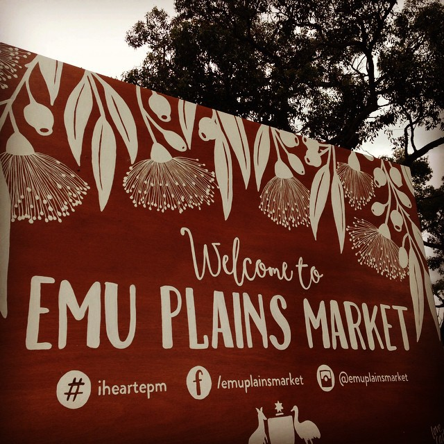 Emu Plains Market, Mornington Peninsula Markets