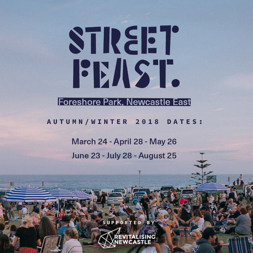 Festival, community, Newcastle, family, fun, food, outdoor, entertainment