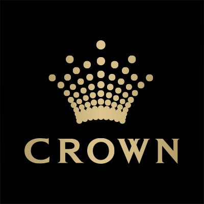 go crown and treat mum like a queen 2020, mother's day 202 with crown casino, take away high tea, food and wine, degustation, ssandwiches, pastries, cheese, cake, wine, entertainment, community event, family fun, fun things to do