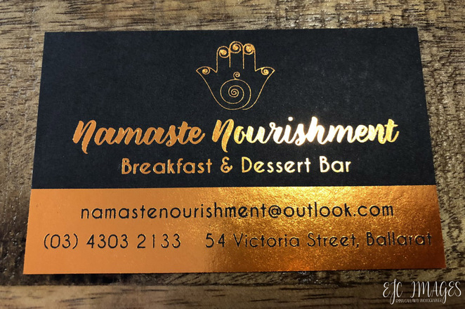information,business card