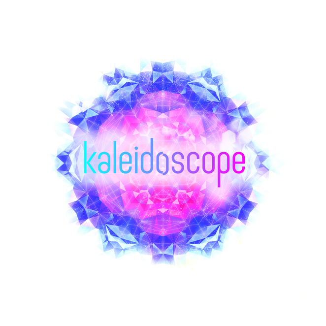 Kaleidoscope Festival, Kaleidoscope Festival 2018, city of Joondalup events, City of Joondalup 2018, November events Perth, Perth events 2018, Free Events Perth