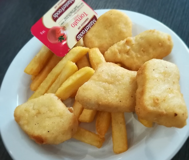 kids bingo, soldiers point bowling club, school holiday activities, soldiers point, low cost, budget, things to do, whats on, kids, primary school age, lunch, clubs, best clubs, family friendly, things to do with kids, chicken nuggets and chips, lunch
