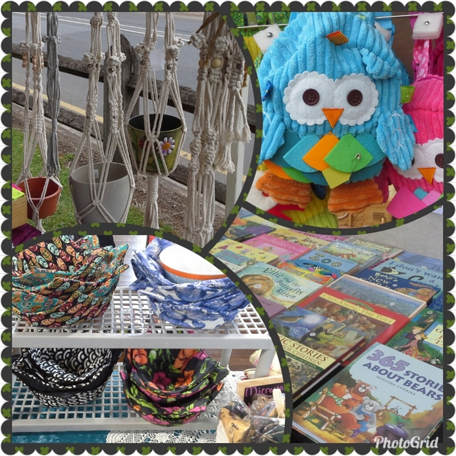 lyndoch market, barossa valley, adelaide, crafts,