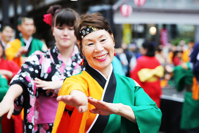 matsuri japan festival 2018, community event, fun things to do, japanese festival, tumbalong park, matsuri in sydney, cultural event, cultural workshops, live performances, japanese food, family friendly, market stalls, beer garden, japanese wares, japanese calligraphy, flower arrangement, ikebana, tea ceremony, origami, wadaiko drum, karate demonstration, j pop, cosplay