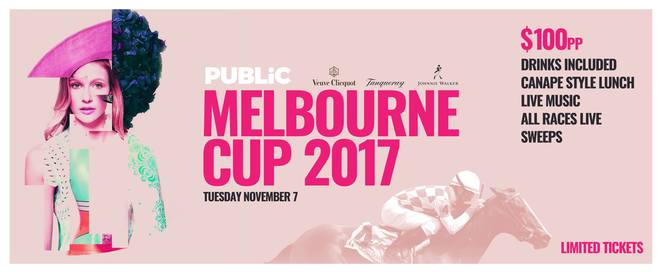 melbourne cup, 2017, canberra, public, bar, live, lunch, canapes, best bar, manuka,