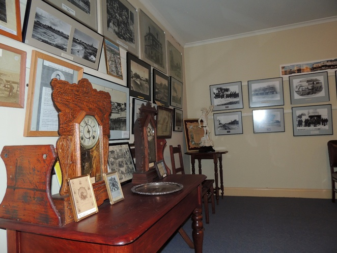 museum, genealogy, ancestry, hindmarsh, fire station, in adelaide, soccer, bowden, brompton, exhibits