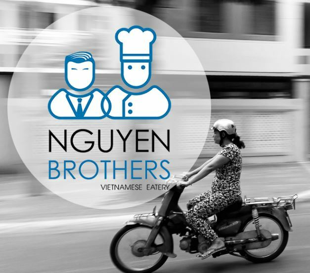 Nguyen bros, alexandria, vietnamese, noodles, cheap, lunch, dinner, sydney
