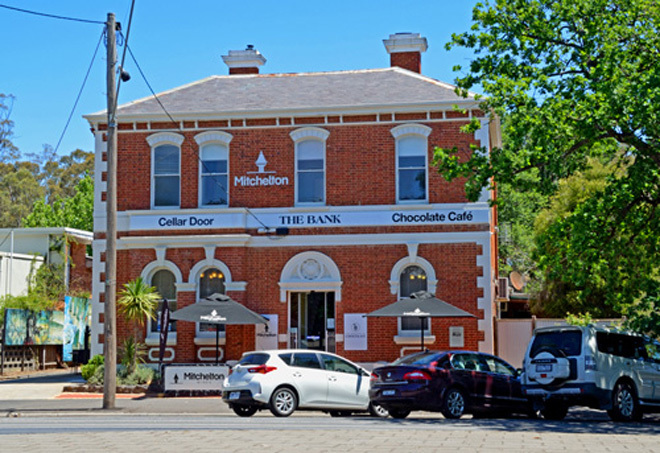 Victoria Melbourne Heathcote Travel Wine Wines food Festival Festivals Get Out Of Town Escape The City