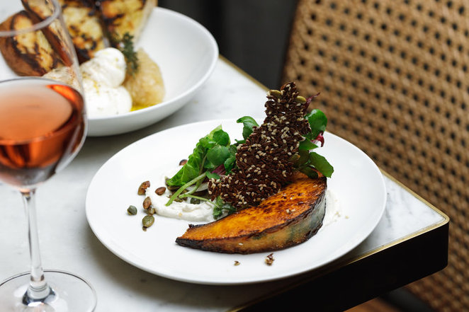 where to eat in paddington, bottomless lunch, girls day out