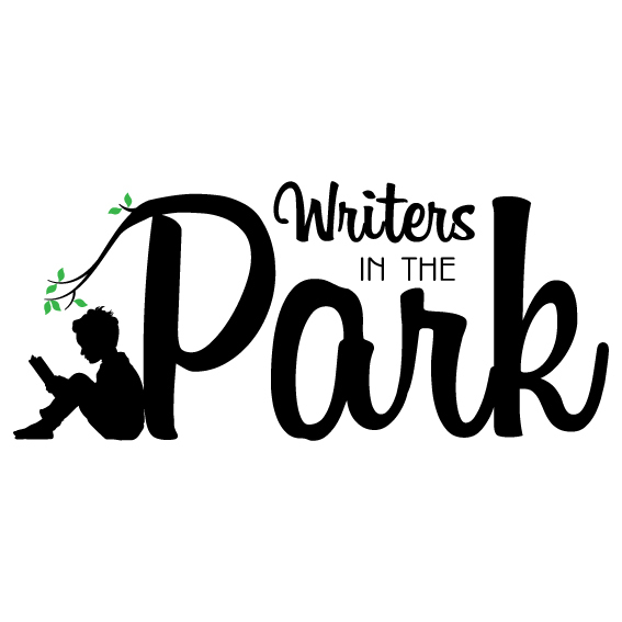 writers in the park, event, centennial parklands, writers, illustrator, poetry, celebrities, authors, entertainment, performers, literary
