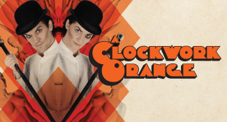 a clockwork orange, brisbane arts theatre