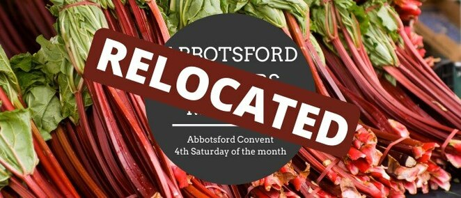 abbotsford farmers market 2020, abbotsford convent, community event, food shopping, fun things to do, community event, market stalls, groceries in alphington, coburg farmers market, alphington farmers market, melbourne farmers markets, stall holders, market stalls, shopping