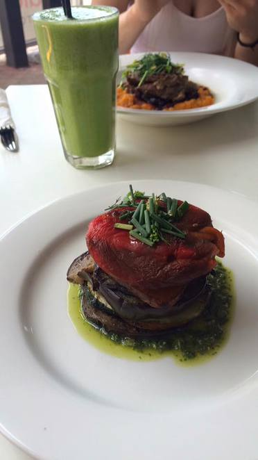 Adelaide, Clean Eating, Paleo, Lifestyle, Cafe, Paleo Cafe, Hyde Park, King William Road, Caveman Diet, Diet, Food