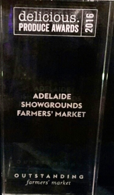 Adelaide Showground Farmers Market, wayville, Adelaide Showground events, Adelaide Farmers Market membership, adelaide central market, Adelaide Showground events, Adelaide Showground map, willing a farmers market, Simon Bryant