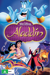 aladdin, disney princess film festival