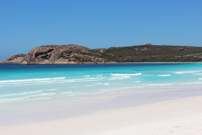 beach holiday, Esperance, caravan park, holiday park, best accommodation
