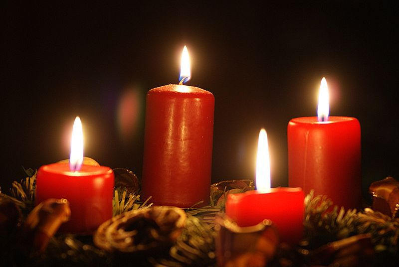 where are the best carols by candlelight events in perth. Black Bedroom Furniture Sets. Home Design Ideas