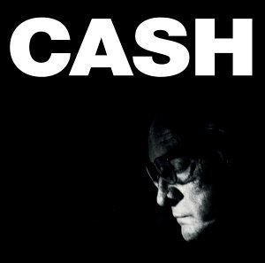 cash, Johnny Cash, American IV, The Man Comes Around, Dawn of the Dead