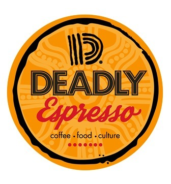 deadly espresso cafe, eumundi, coffee, sunshine coast