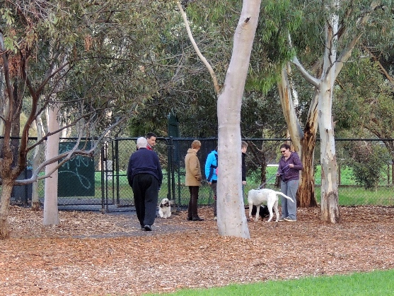 dog parks, south of adelaide, playground in, a playground, playground for children, park in adelaide, play equipment, exercise equipment, cc hood, greeting