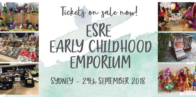 ESRE Early Childhood Emporium, comunity event, fun things to do, fun for kids, kids at play, educating kids, kids toys, kids products, the addison road community centre, marrickville, quality toys, kids resources, teaching and learning with kids, market, ec brands, sticks and stones education, phoenix support for educatores, esre publications, needle and felt, pixie dolls, koori curriculum multiverse, connect kids yoga, fingadingadoo, bags that one, pallet play timber textures, unique children's resources, yarn strong sista, play discover learn, quirkey educational toys, the curiosity cabinet, big wild imagination, education national, justread, nurture cards, little scientists, pashom, free event