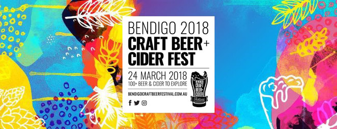 Festivals, Brewers, Food & Wine, Entertainment, Family, Fun for Kids, Bendigo, Craft Beer, Outdoor