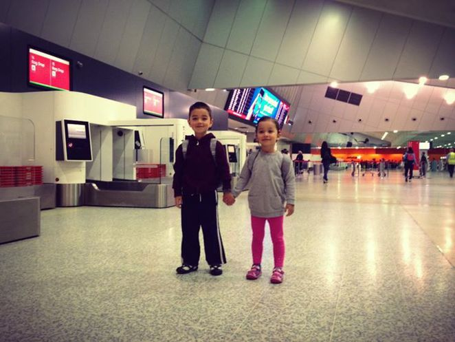 flying with kids, traveling with kids, travel tips, road trips