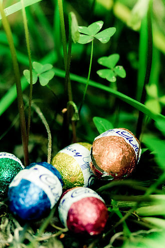 free easter activities southland events