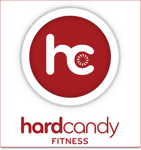 Hard Candy Gym