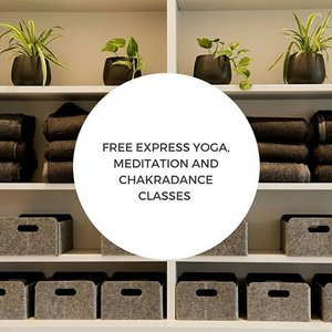 Health & Beauty, Self Help, Lectures, Workshops, Classes, Near Melbourne, Glen Iris, Free