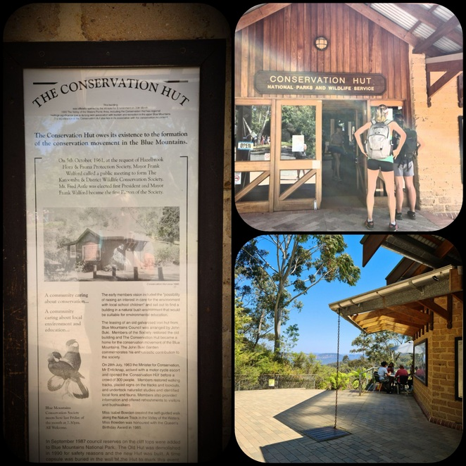 History, views, meals, Blue Mountains, nature, breakfast, coffee, lunch, outdoor, scenery