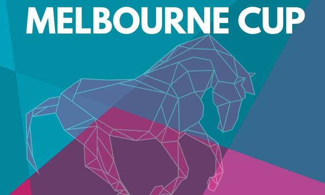 melbourne cup, soldiers point bowling club, NSW, port stephens, melbourne cup events, lunch, sweeps, TAB, clubs,