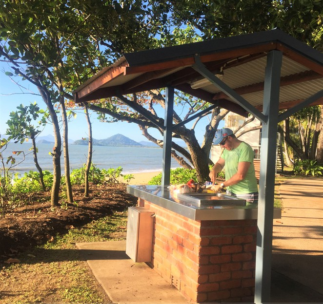Palm Cove, Family Holidays, Beach Holiday, Sunrise, Tropical North Queensland, Great Barrier Reef