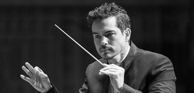 QSO, QUEENSLAND SYPHONY ORCHESTRA, SEASON 2018, Queensland symphony orchestra 2018 season, music, Brisbane music