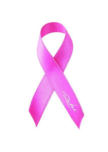 Research, breast cancer, breast cancer research, mammogram, National breast-cancer Foundation, Lifepool project