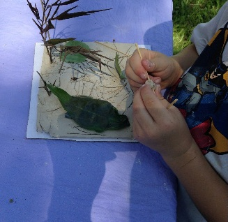 rockhampton free art workshops