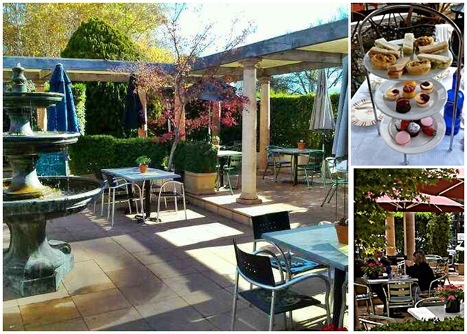 rodney's cafe, canberra, high tea, canberra, ACT, hens days, bridal showers, girls day out, ACT,