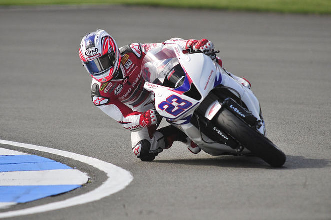 superbike, championships, motor bike, racing,