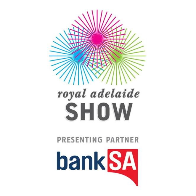 how to get to the adelaide show