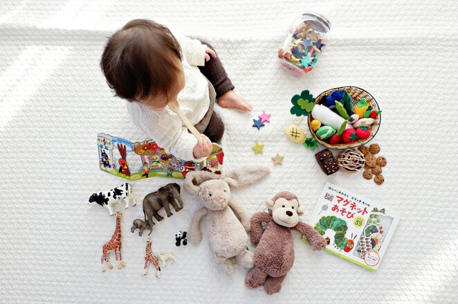 toys, toystore, toyshop, adelaide best toystore, adelaide best toyshop, fun for kids