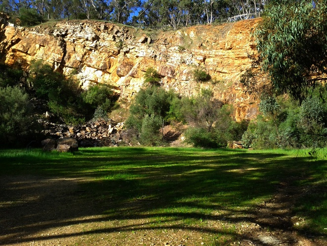 what is on in adelaide, fun activities in, about adelaide, activities for children, free, adelaide hills, things to do, kids activities, south of adelaide, quarry
