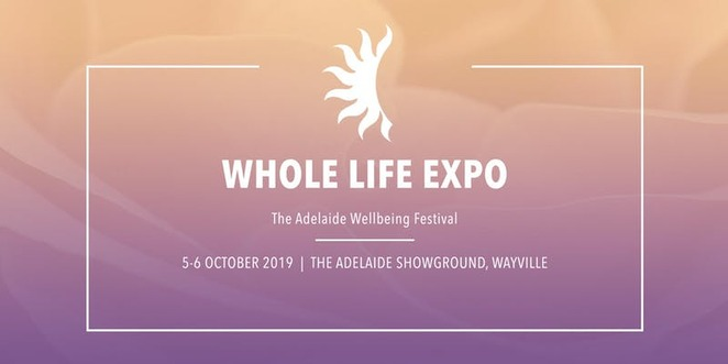 whole life expo, health and wellbeing, expo, chocolate, yoga, wine, books, vitamins, drinks, coffee, aboriginal, awakening, feng shui, meditation, modern shamanism, relationships dance schools, yoga studios, nutrition, herbalism, sculpture, jewellery, oils, naturopathy, water purifiers