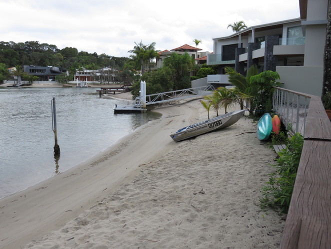 accommodation, escape the city, outdoors, nature, resorts