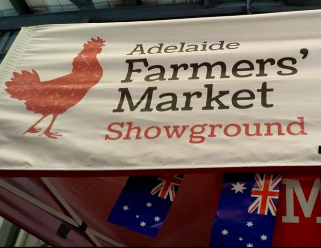 Adelaide Showground Farmers Market, wayville, Adelaide Showground events, Adelaide Farmers Market membership, adelaide central market, Adelaide Showground events, Adelaide Showground map, willing a farmers market, Poh Jamface, Poh Ling Yeow