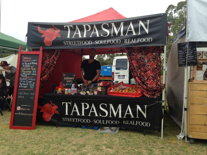 aveley farmers market, markets in perth, local produce, stomping ground events and promotions, ellenbrook markets, tapasman